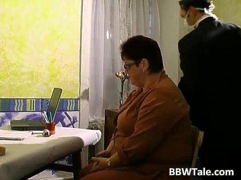 Brazil girls butt fucking