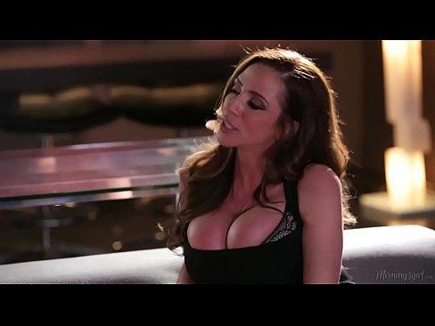 Big tit girls in porn
