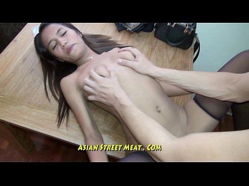 massage sex putita