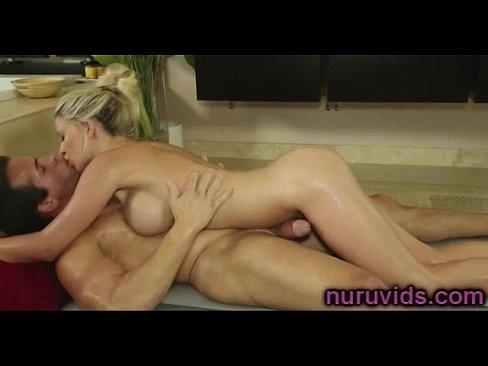 Hot fuck xvideo com