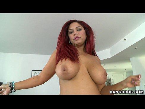Sexy Thick Latina Sluts