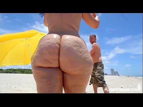 Pantyhose sex galleries videos