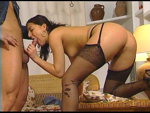 JuliaReavesProductions – Blow Job 2 – Scene 2 – Video 1 Fuck Nudity Cum Ass Oral