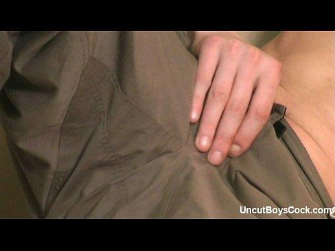 thai massage smallegade bdsm anal