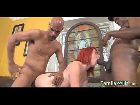 Секс с мамочкой онлайн