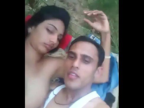Fuck movie peru couple village sex