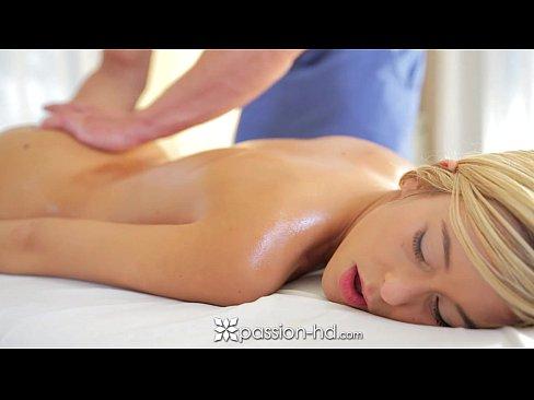 massage sexy video massage erotic