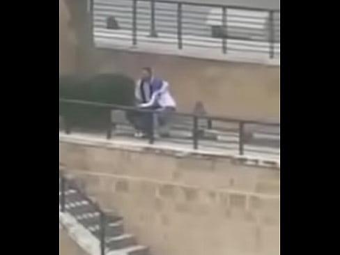 Download vidio sex  Kahba du quartier