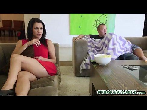 cuta sex