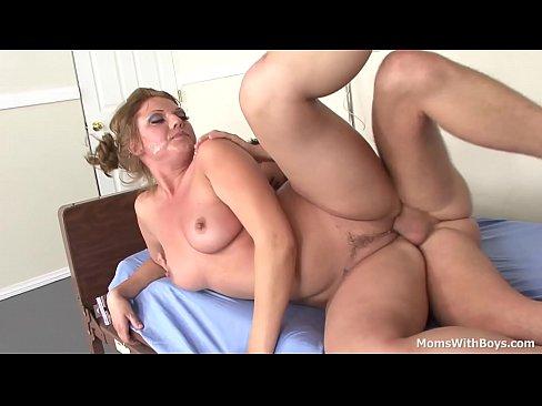 Anna louise plowman sex