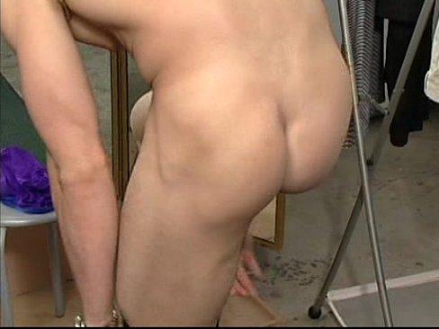 in pics tumblr nude Charles solo dera