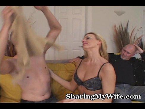 4 couples fucking