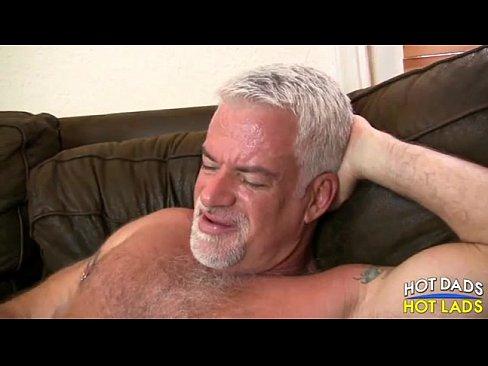 Public nude sex fuck