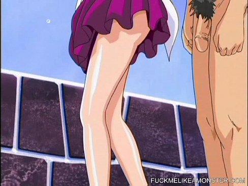 Big booty girl spandex ass