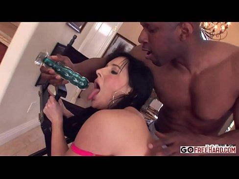 black porn yahshua images Prince