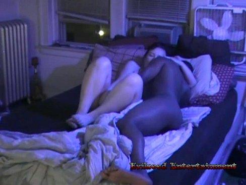 Filme Cu Sex Normal Cu O Japoneza Xxx