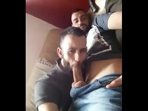 escort mayores videos gay x