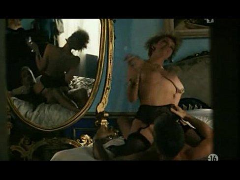 Beautiful Women Wearing Panty Girdles