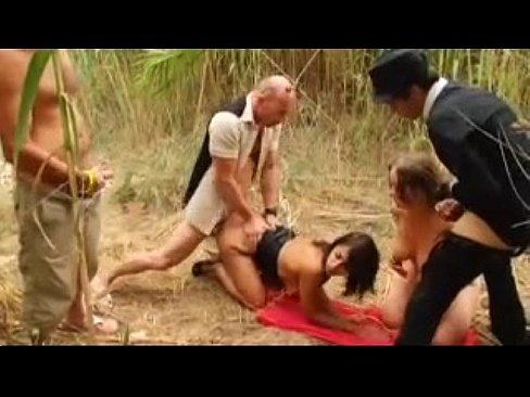 rencontre sexe yvelines annonces rencontres adultes