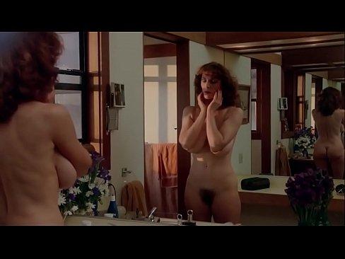 Fat women sex naked