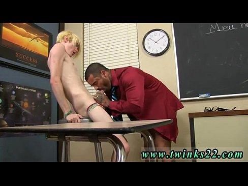 PornTube orgie
