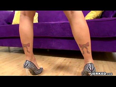 Carmel moore x videos