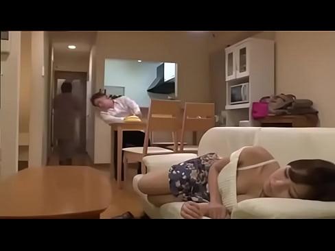 Japanese girl show underwear xnxx porn videos
