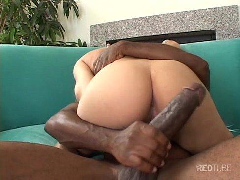 Video de sexo com ninfas