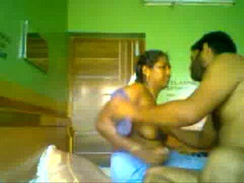 Wife swap teen nude