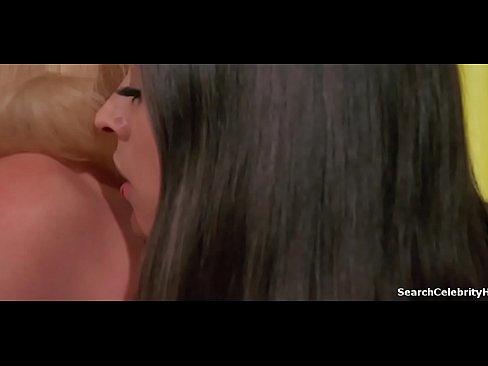 lesbos porn Vampyros