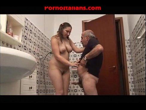 Public toy gifs porn