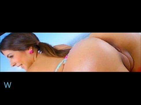 Sexy Brazilian girls showing up [Plus] xnxx indian xxx porn videos