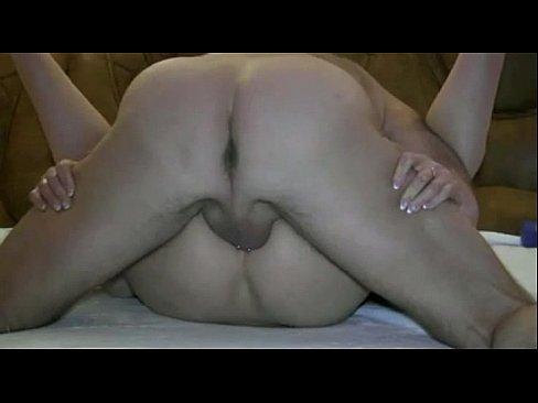 Nude college girls hd
