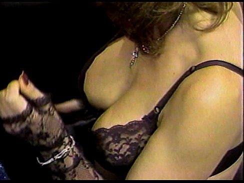 LBO - Breast Works 05 - scene 1 - extract 1's Thumb