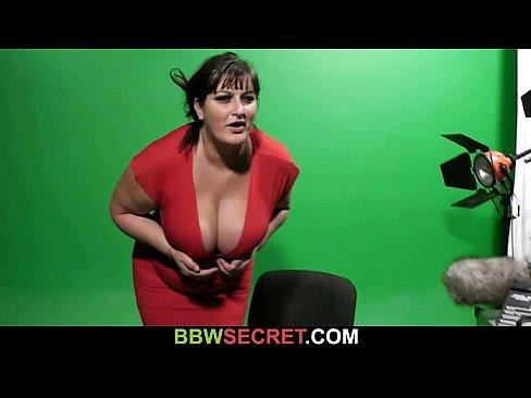 erotic oriental ladies massage videos