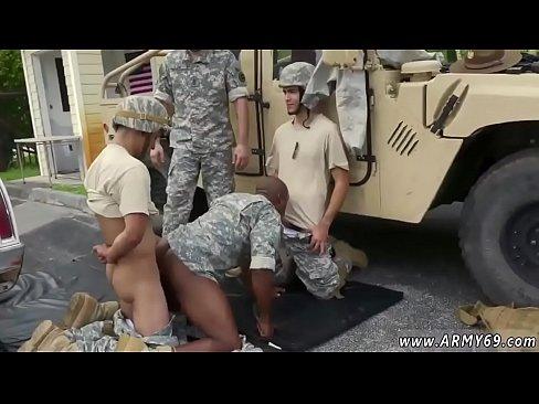 Briana banks hardcore sex threesome videos