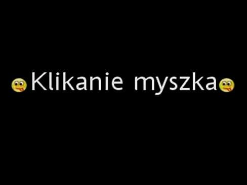 KLIKA MYSZKA