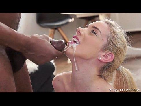 Google Filme Porno Cu Mature Online Gratis Blonda Ejaculata In Gura