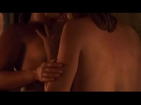 The l word sex scenes videos