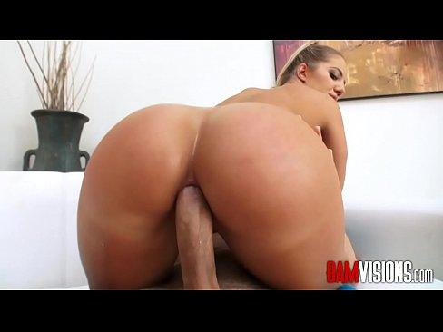 porn bi threesome