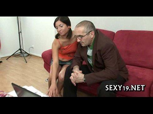 Teacher forcing himself on playgirlXXX Sex Videos 3gp