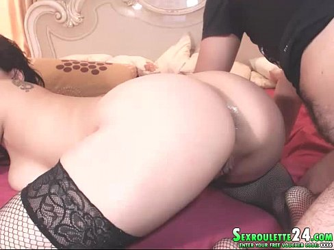 better black felicitas in sex chat cam do better on girlfriendsXXX Sex Videos 3gp