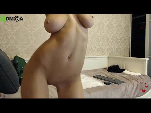 Most Amazing Webcam Girl ever    big tits webcam's Thumb