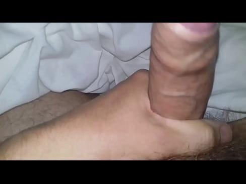 Lekker bezig's Thumb
