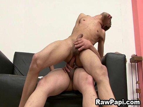 Camsex99-gay Meet Gay Latino Men Hot Bareback Fucking