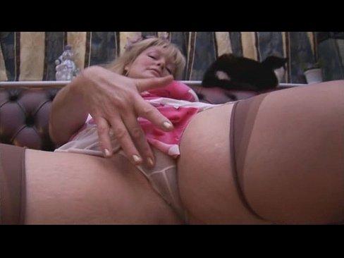 Nude Teens Chubby Porn