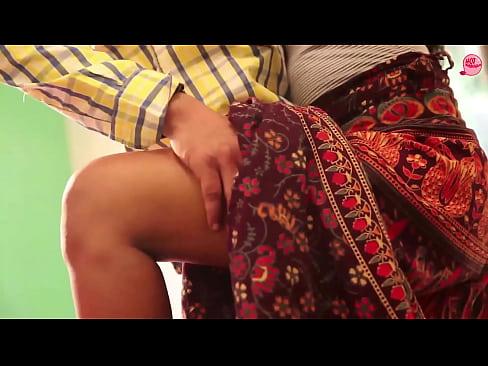 Hawas Ki Bhukhi Ladki - XVIDEOS COM