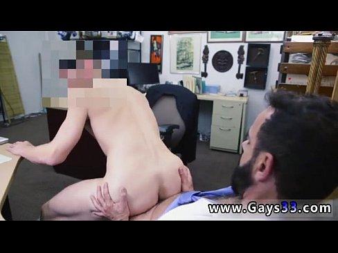 Free mobile gf porn
