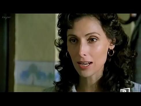 xnxx Maria Barranco – El palomo cojo (1995) 001 indian XXX Videos