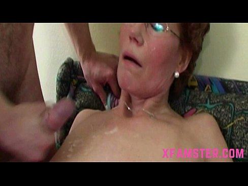 Best Bbw Pornstar